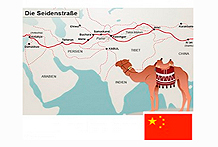 Map_Silk_China
