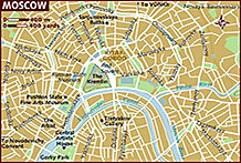 map_of_moscow